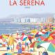 La Serena Poster