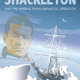 Shackleton Imperial Poster